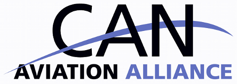 CAN Aviation Alliance